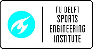 TU Delft Sports Engineering Institute