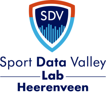 Sport Data Valley Lab Heerenveen