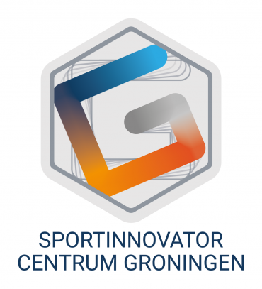 Sport science & innovation Groningen