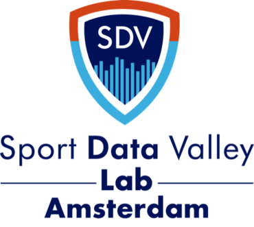 Sport Data Valley Lab Amsterdam
